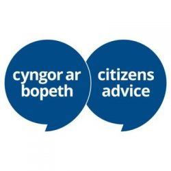 Citizen advice logo