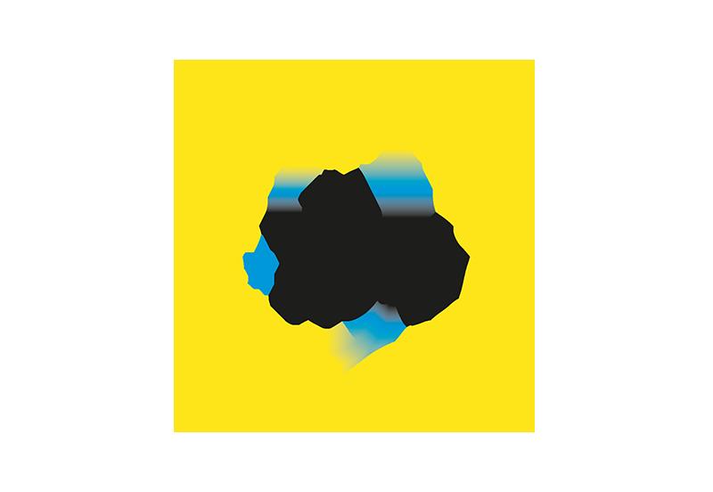 Yr Hub