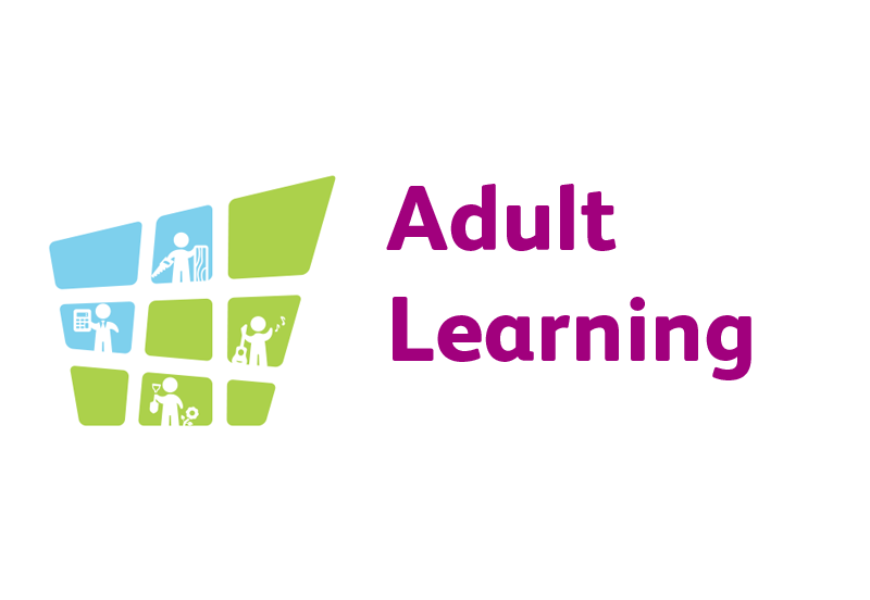 Adult Community Learning