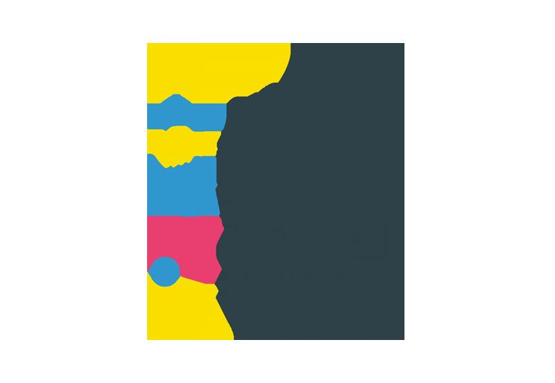 Intowork advice service