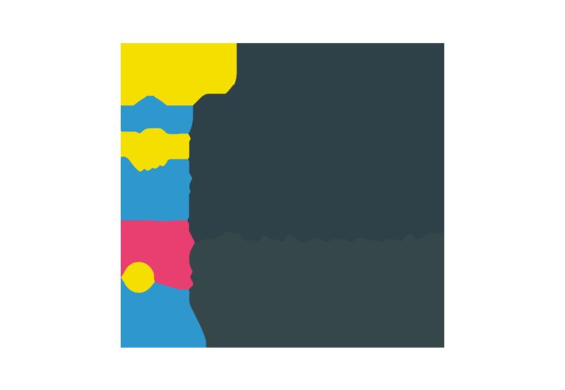I Mewn I Waith Caerdydd