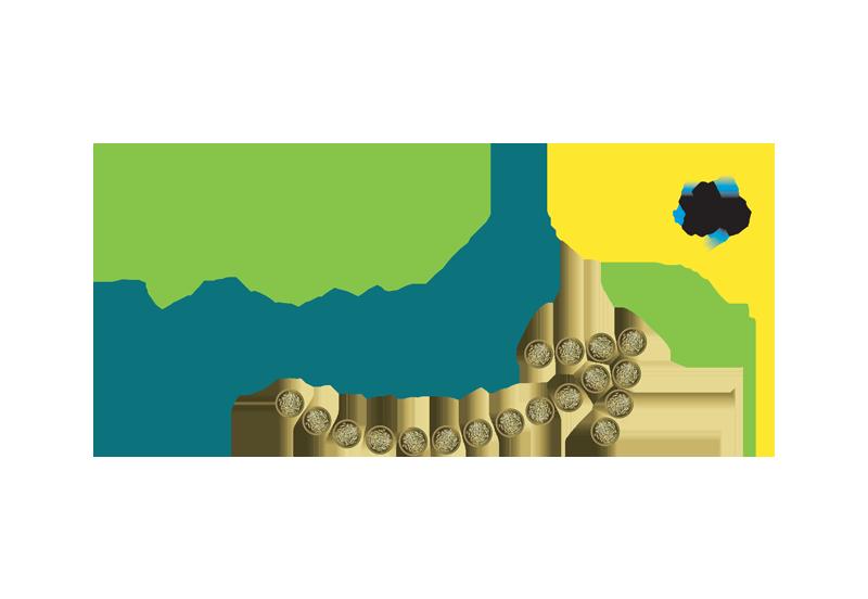 Cyngor Ariannol