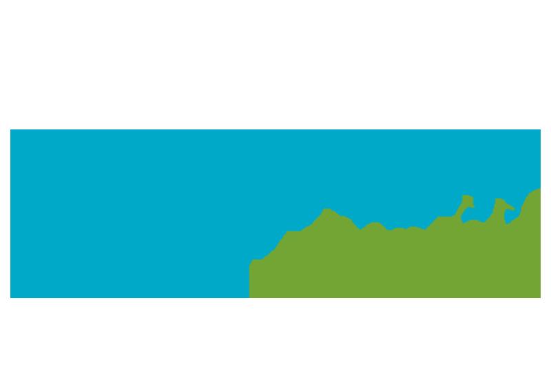Volunteer Cardiff